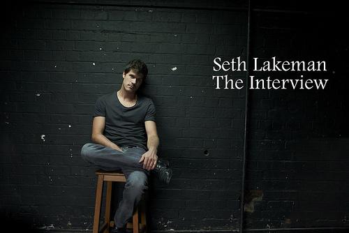 Seth Lakeman Header copy
