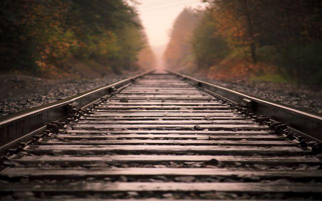 The Best of 2013 So Far: Tracks