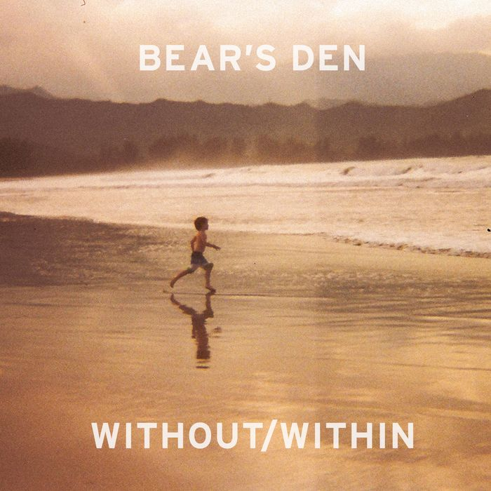 Bears Den WithoutWithin Packshot 1500px