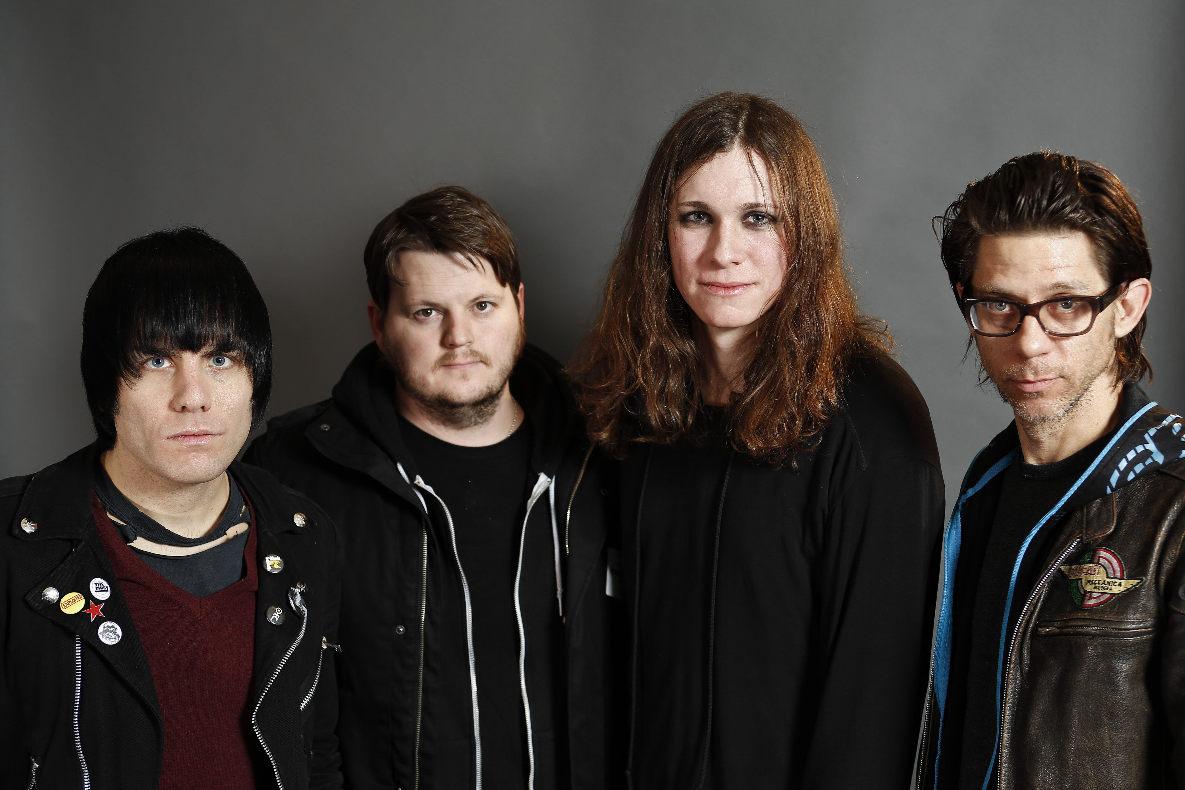 Happening: Against Me! / Jenny Owen Youngs / Creepoid US Tour ...