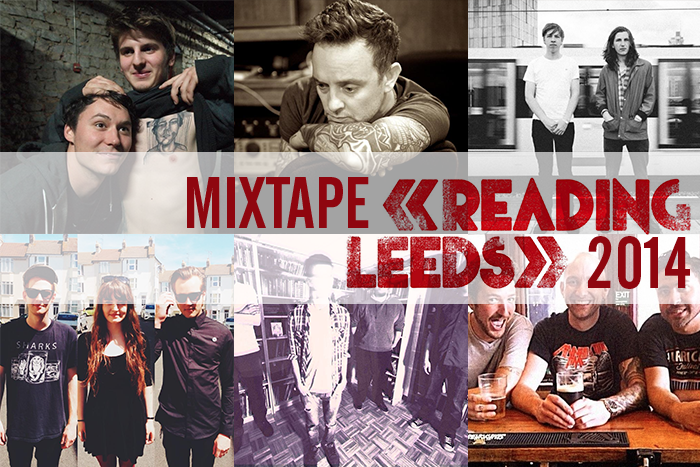 Reading_leeds_mixtape