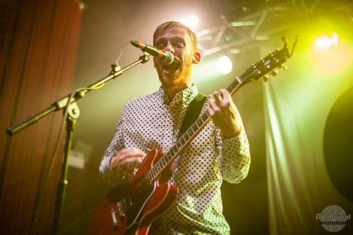 Kevin Devine (27 of 34)