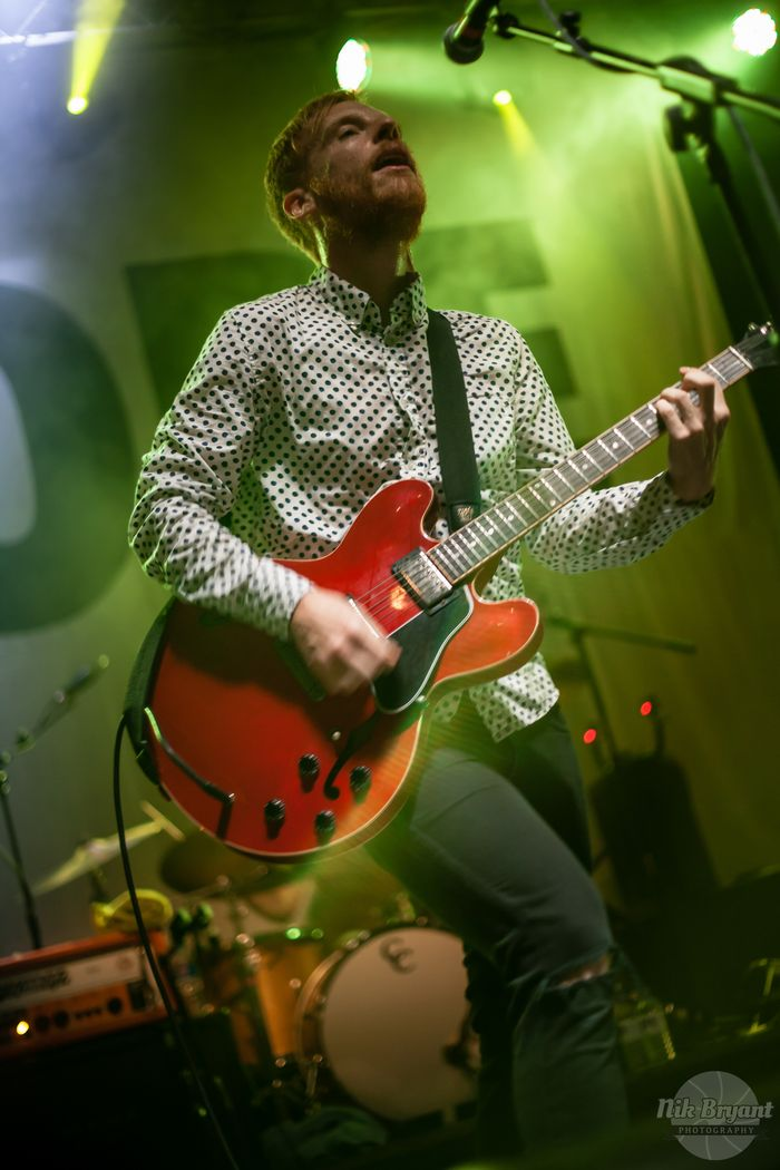 Kevin Devine (29 of 34)