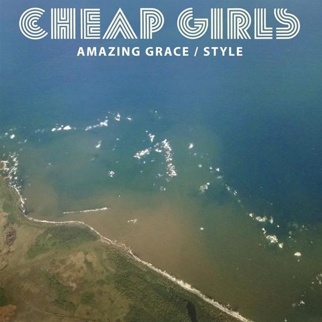 Tracks: Cheap Girls - 'Style' (Feat. Craig Finn of The Hold Steady) (Lemonheads Cover)