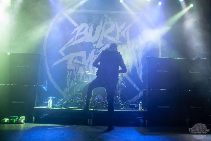 Bury Tomorrow (5 of 18)