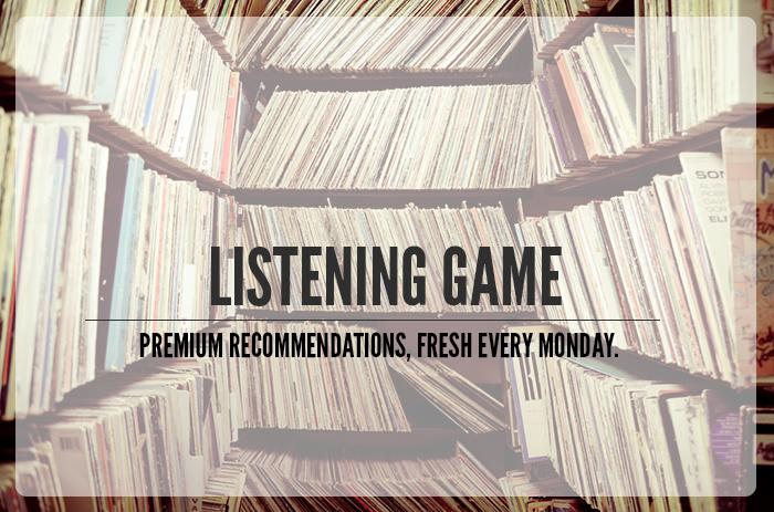 Listening_game_header