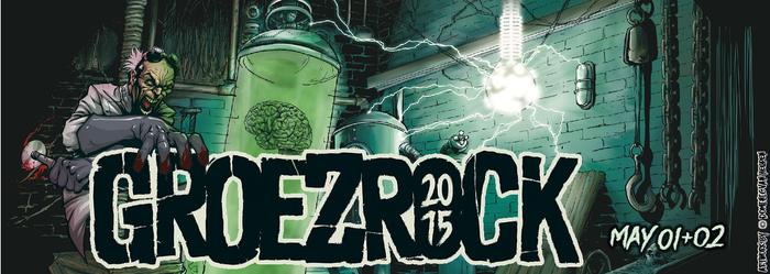 Banner-groezrock-2015