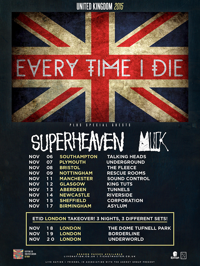 Every-Time-I-Die-Superheaven-Tour-2015