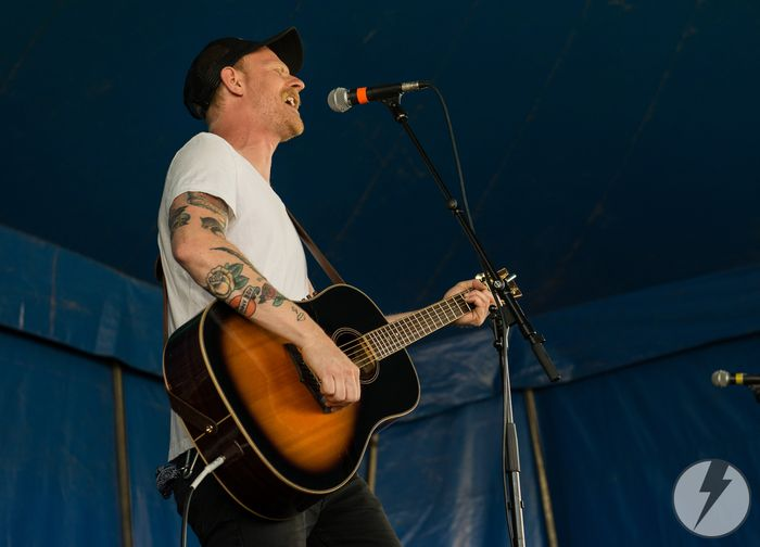 Russo2000Trees2015 (3 of 8)