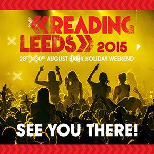 Reading_leeds