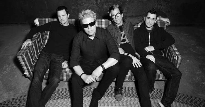 The_Offspring_2015