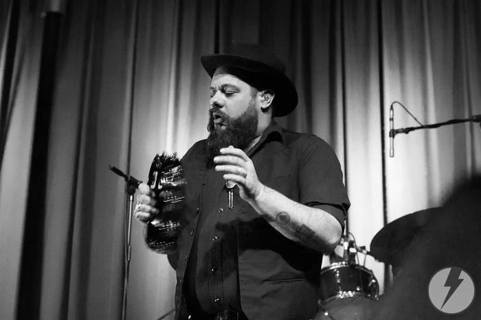 Nathaniel_Rateliff_Ritz_Manchester (17 of 18)