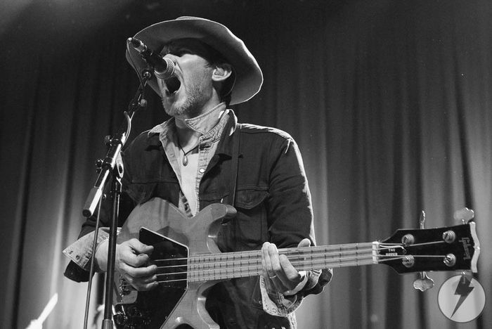 Nathaniel_Rateliff_Ritz_Manchester (12 of 18)