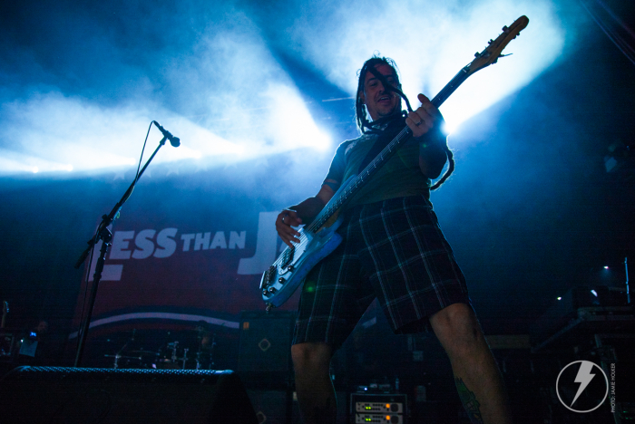 LessThanJake (4 of 14)