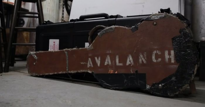 I_am_the_avalanche1