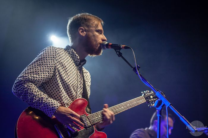 Kevin Devine (10 of 34)