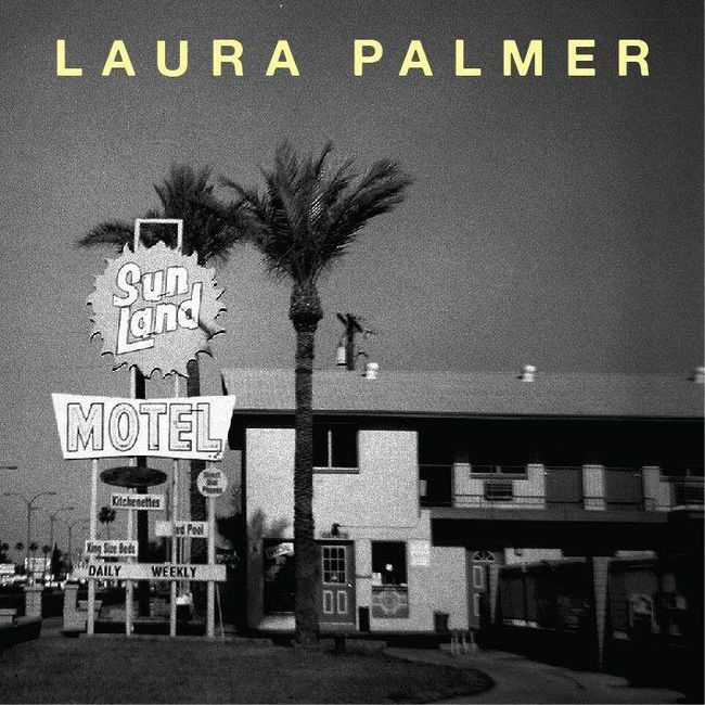 Happening: Laura Palmer Announce US Tour