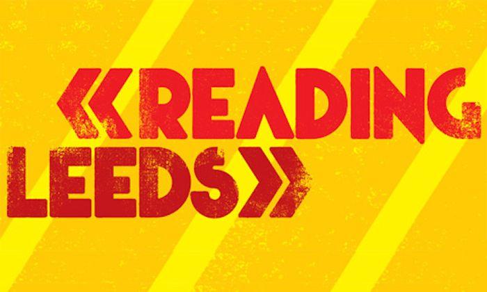 Reading-Leeds-Festival