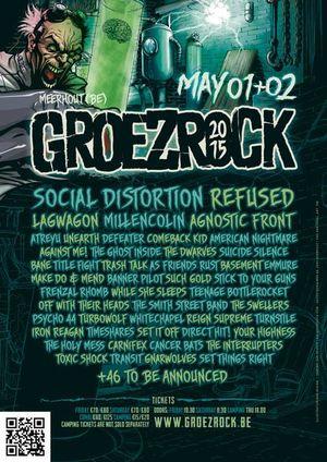 Groezrock-poster1