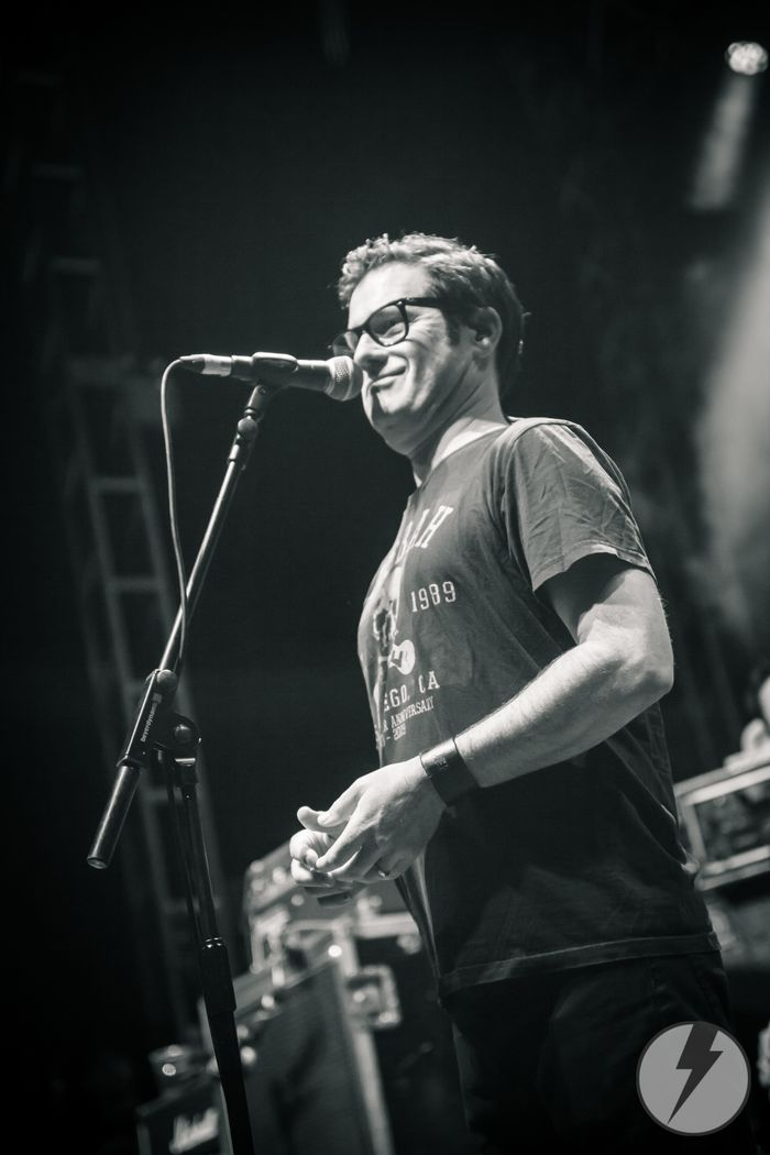 Lagwagon (1 of 21)