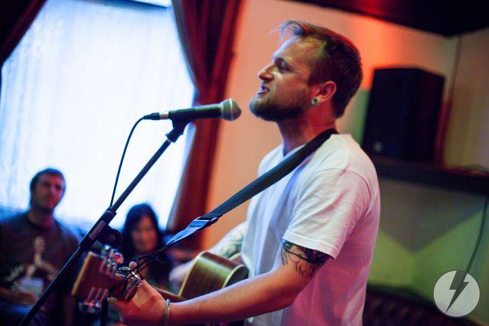 Jake Martin (4 of 10)
