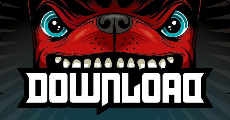 Kerrang! Download 2012: billy talent youtube.