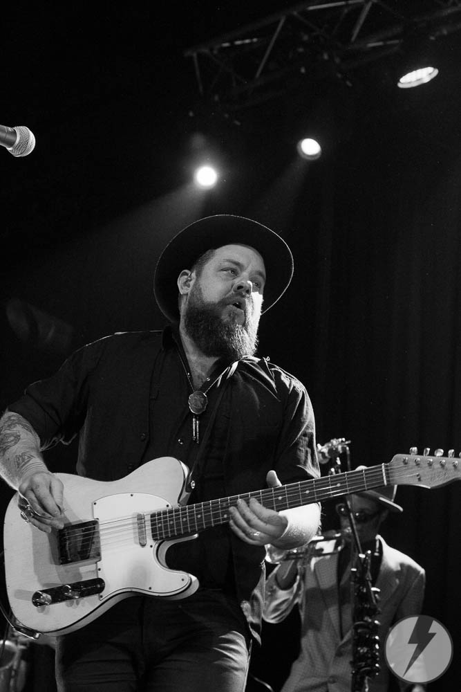 Nathaniel_Rateliff_Ritz_Manchester (13 of 18)