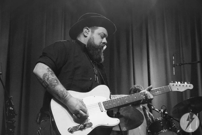 Nathaniel_Rateliff_Ritz_Manchester (1 of 18)