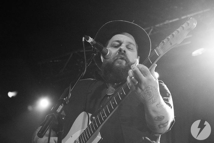 Nathaniel_Rateliff_Ritz_Manchester (11 of 18)