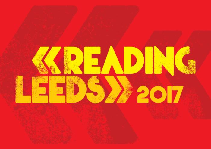 Rl-logos-2017-rednewchevbg-a4