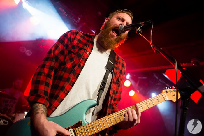 Four Year Strong3