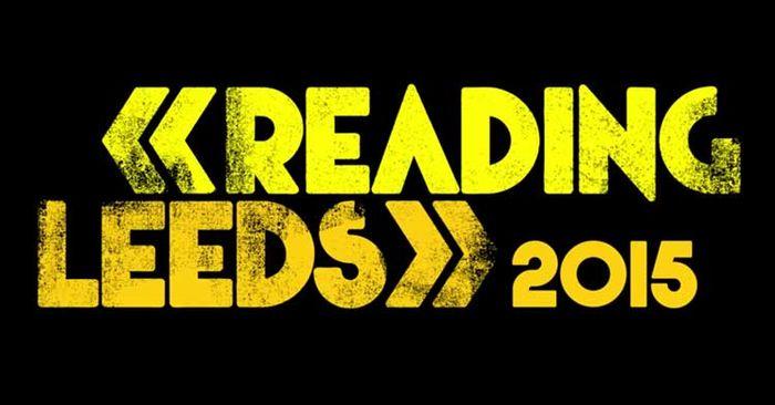 Reading_Leeds_20151