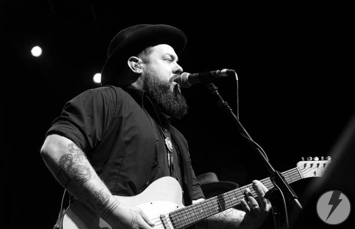Nathaniel_Rateliff_Ritz_Manchester (4 of 18)