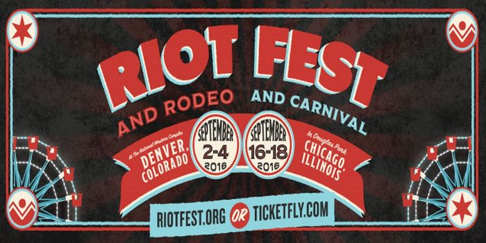 Riot-Fest-Glory-2016